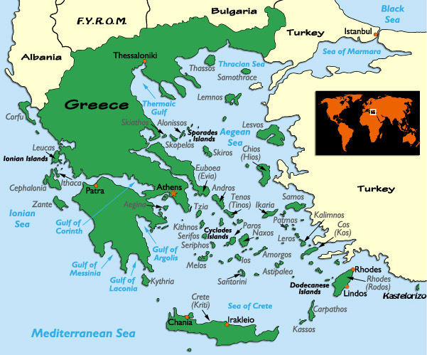 greek-gellas-map